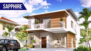 Philippine House Plans With Photos