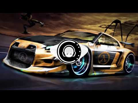 🔈 Car Music Mix 2019 🔈 Best Remixes Of EDM Popular Songs Hand Up Music 2019