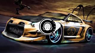 🔈 Car Music Mix 2019 🔈 Best Remixes Of EDM Popular Songs Hand Up Music 2019