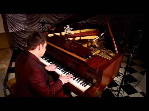 Scott Bradlee - Space Oddity mp3 baixar
