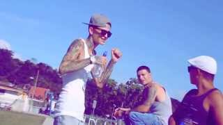 "Bloke ""Nuevo Dia"" [Video Oficial]"