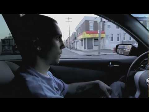Mike Conway - Last Words Music Video @Mikeyconway1 @Cameramanflann