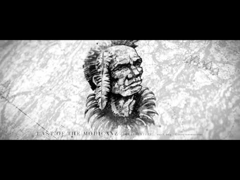 #HWSOrigins | Headhunterz - Last Of The Mohicanz | 2008.009