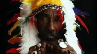Lee perry - soul fire mp3