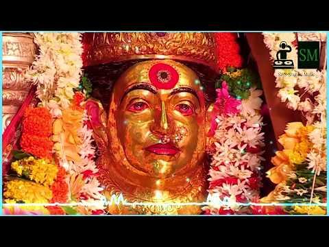 ekvira-aai-tujhi-palukhi-go-|-koligeet-instrumental-cover-songs-|-marathi-song-|-banjo-party-2020