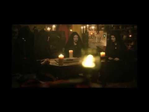 Rya Meyers - Sleepy Hollow Clips