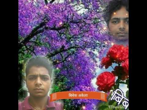 Sajan dj sound bhojpuri songs