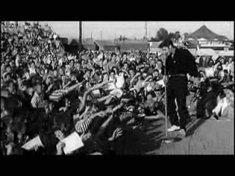 Elvis: Return to Tupelo Preview