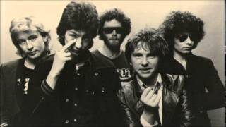 Wreckless Eric - Peel Session 1977
