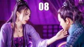 Loạn Thế Hồng Nhan - Tập 8 | Phim Bộ Cổ Trang Trung Quốc Mới Nhất 2019 - Thuyết Minh