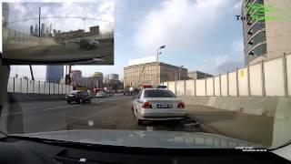 видео Street Storm A7620S-G