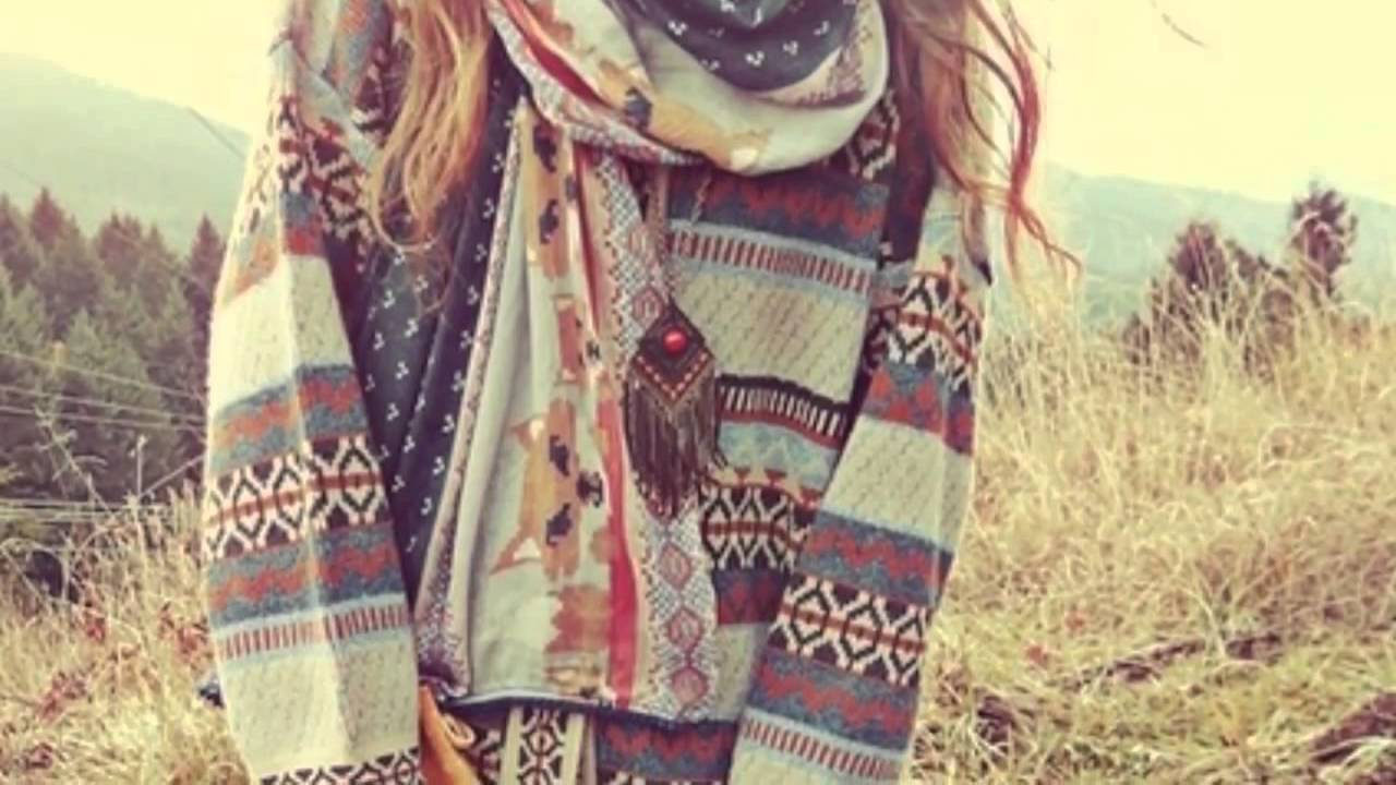 Autumn Fall And Winter Fashion Style Inspiration For Women And Girls 2013 2014 Youtube
