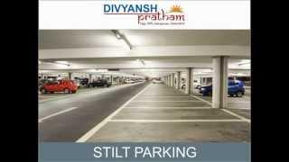 Divyansh Pratham