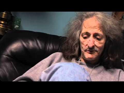 Last Days Here documentary promo clip