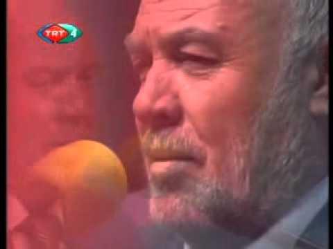 Musa Eroğlu Var Git Ölüm
