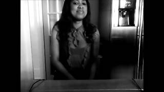 Throwback Thursday Sessions: Tatyana Ali- Boy You Knock Me Out (Ms Shells Cover)