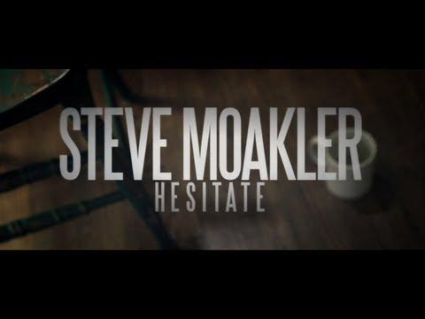 Steve Moakler -