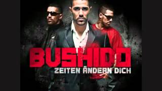 Bushido - Alles wird Gut(Official Music Video)