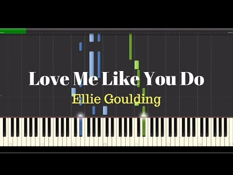 ellie-goulding---love-me-like-you-do-(synthesia-piano-tutorial-100%-[easy])