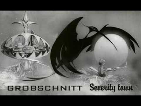 grobschnitt-serverity-town-dinostrunk