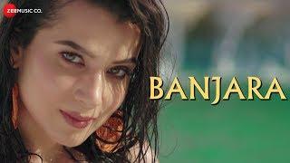 Banjara - Official Music Video | Diva Singh & Mudasir Bhat | Ritu Pathak & Yuwin Kapse