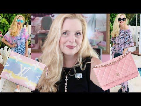 amazon-fashion-haul-summer-lookbook-|-lv-escale-|-the-beauty-diva-|-how-to-style-the-lv-escale