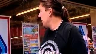 ALDI - Mutter aller Discounter arbeitet mit schmutzigen und fiesen Tricks Teil 1