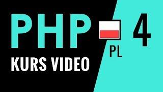 Kurs PHP odc. 4: Przetwarzanie daty i czasu serwera