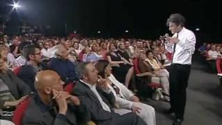 Sky Uno - Mogol ospite al Fiorello Show (puntata del 30-05-09)
