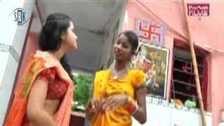 Jayee Didia Jijaji Ke Sange | Superhit Bhojpuri Song | Anirudh Singh