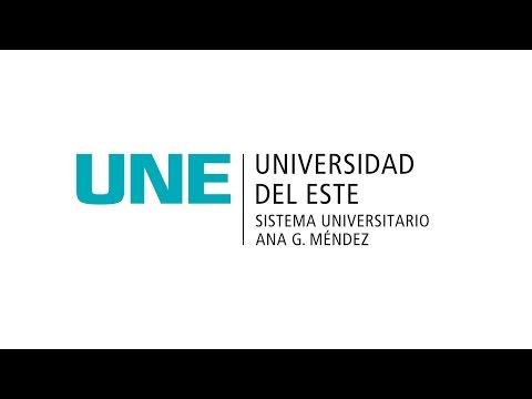 Pasos para estudiar en la Universidad del ESTE