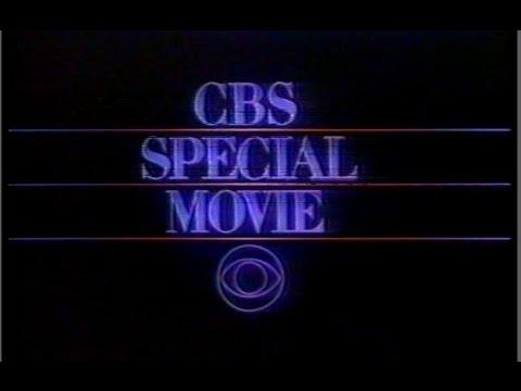 CBS commercials - August 30, 1985