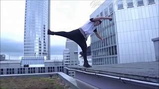 Эндшпиль и Мияги – ДоЛбИм(Паркур2017)(Music-Beats-Vevo Official) thumbnail
