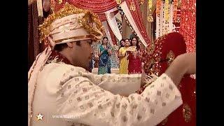 Kahin to hoga episode 799 - FINAL EPISODE (16/02/2007) :Swayam dies, Sujal-Kashish are happy living