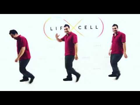 Turkcell Life Cell