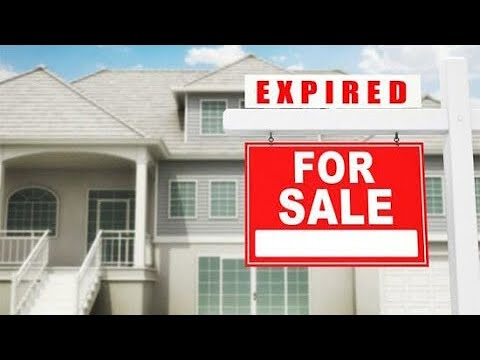 How To Sell My Expired Listing in Connecticut 203 900 7110 We Buy Houses in CT