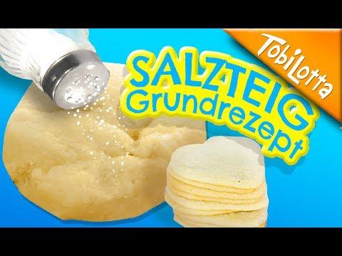 salzteig-selber-machen-|-salzteig-rezept-|-knete-diy-salt-dough-diy,-tobilottarium-basics45