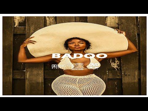 Afropop x Afrobeat instrumental 2019 | Fireboy x Rema x Burna Boy | Type Beat | Badoo
