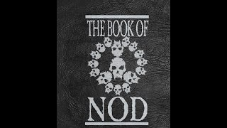 Book of Nod review