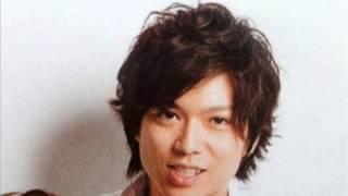 ジャニーズのNEWS加藤シゲアキさんがラジオの企画で漫才の台本を書き、...