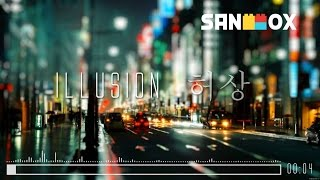 Illusion / 허상 (Neal K) - Neal K Piano