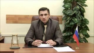 видео Как разделить лицевые счета в муниципальной квартире
