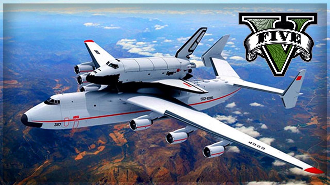 Le plus gros avion de luxe sur gta 5 youtube for Avion de luxe interieur