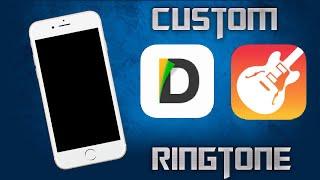 Make Ringtone for iPhone using iTunes! [2019] [EASY METHOD].