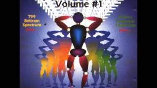 Techno Grooves - Christ!!!