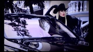 ИРИНА ДУБЦОВА feat. ЛИМА - ОТПУСТИ ЕЁ (ОФИЦИАЛЬНЫЙ КЛИП)
