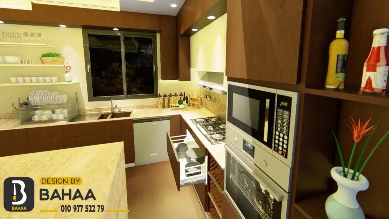 Kitchen Top Cabinet #4 Aplikasi HPL - YouTube   Kitchen