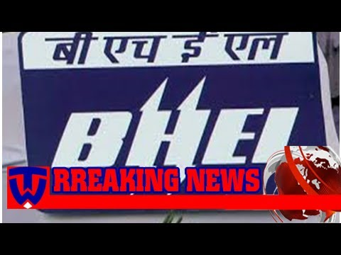 Bhel commissions coal-fired power plant inindonesia