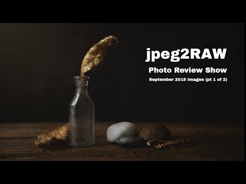 photo-review-#40---september-2018-photo-contest-images---part-1-of-2