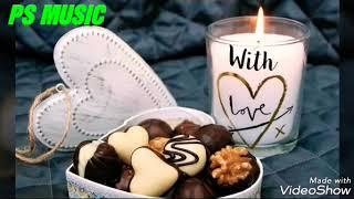 🍦 Chocolate day🍬2019!! New Nagpuri status video👍👍2019
